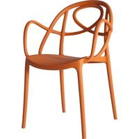 Etoile Armchair by Andrew Piggott Contemporary Furniture