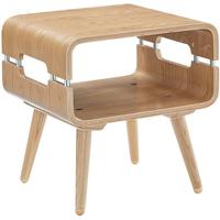 JF704 Havana Lamp Table by Jual Furnishings