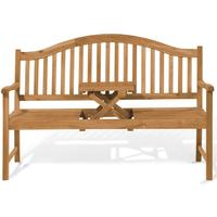 Hilo Garden Bench by Beliani