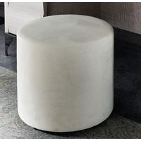 Dune Pouffe by Icona Furniture