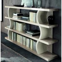 Dune bookcase by Icona Furniture