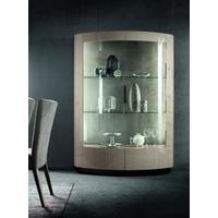 Dune display unit by Icona Furniture