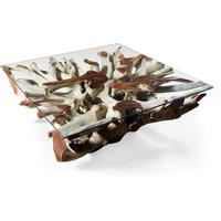 Maracuja Coffee Table by Charlesworthy