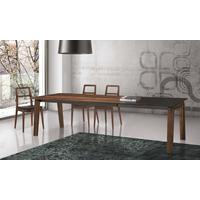 Estro extending dining table