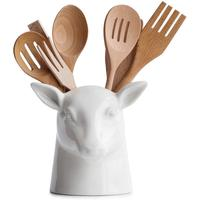 Stag Kitchen Tidy by Red Candy