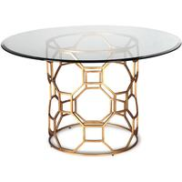 Central Dining Table by Liang & Eimil