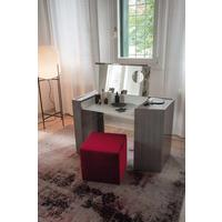 Elysee dressing table by Icona Furniture