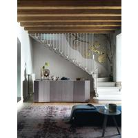 Elysee 4 door sideboard
