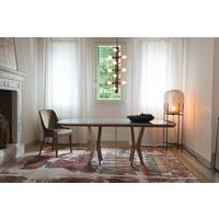 Elysee dining table by Icona Furniture