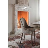 Elysee dining chair by Icona Furniture
