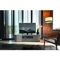 Elysee TV unit by Icona Furniture