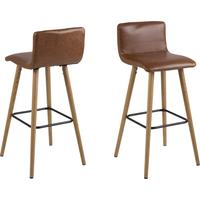 Fridi barstool by Icona Furniture