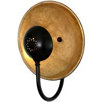 Orebro wall light by Mullan Lighting