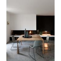Engo (Art) dining table by Icona Furniture