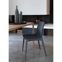Ergo dining chair