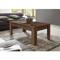 Luna Coffee Table  by Andrew Piggott Contemporary Furniture