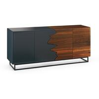 Kali 4 door sideboard by Icona Furniture