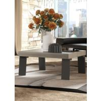 Forli Coffee Table by Andrew Piggott Contemporary Furniture