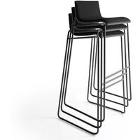 Bee barstool by Icona Furniture