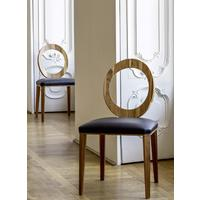Gemma dining chair by Icona Furniture