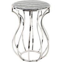 Side Tables Page 3 Shop Online At Furnish Uk