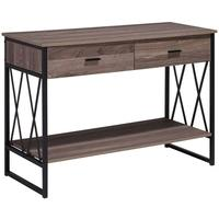 Ayden Console Table