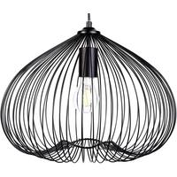 TORDINO Pendant Lamp by Beliani
