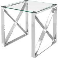Maxi side table by Icona Furniture