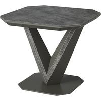 Bellagio side table by Icona Furniture