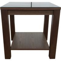 Daytona side table by Icona Furniture