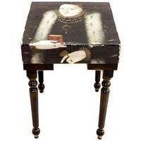 Regina Side Table