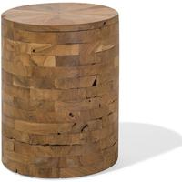BRANT End Table