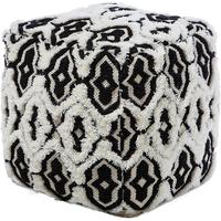 ORAI Pouffe by Beliani