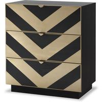Unma Chest Of Drawers by Liang & Eimil
