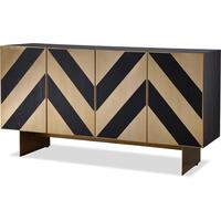 Unma Sideboard by Liang & Eimil
