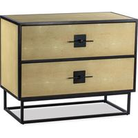 Noma 9 Chest of Drawers by Liang & Eimil