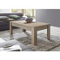 Bergamo Coffee Table - Kadiz Oak Finish by Andrew Piggott Contemporary Furniture