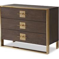 Ophir Chest Of Drawers by Liang & Eimil