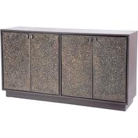 Nala Buffet Cabinet by The Libra Company