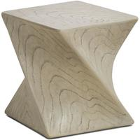 Marco Side Table by Andrew Martin