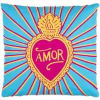 Amor Cushion by Red Candy